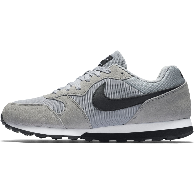 best service c5e93 a52ad nike-mid-md-runner-2-wof-grey-black-