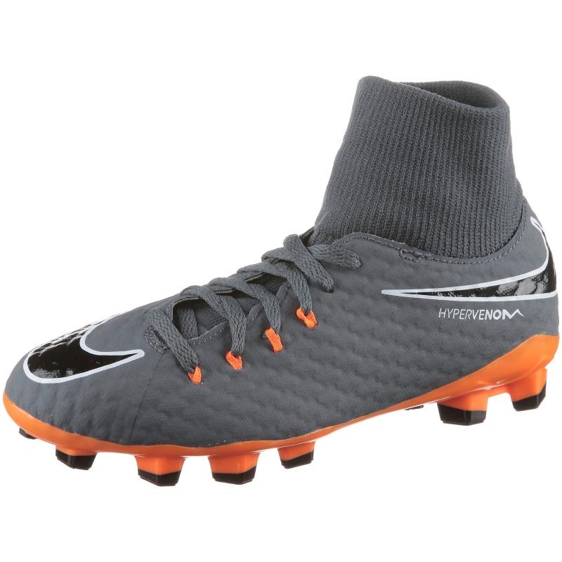 3ff00b9debe Schwarz sports   fashion - Nike Phantom 3 Academy DF FG