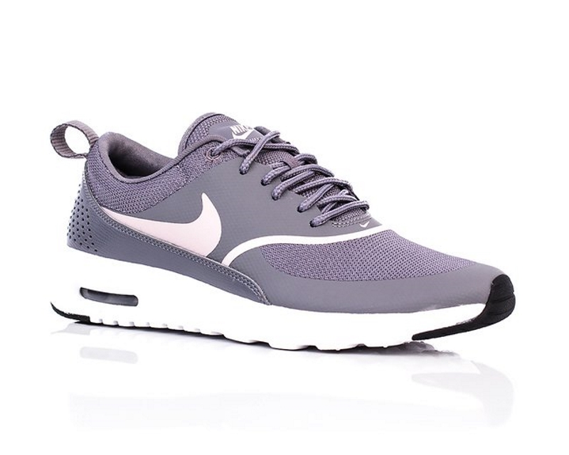d15f223fed22dd Schwarz sports   fashion - Nike Air Max Thea wmns