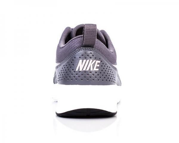 7a6164f432dbe Schwarz sports   fashion - Nike Air Max Thea wmns
