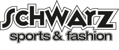 Schwarz sports & fashion Onlineshop-Logo