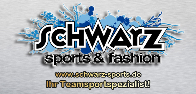 Schwarz sports & fashion